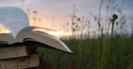How to Choose a Life Verse | itsyourbiz | Scoop.it