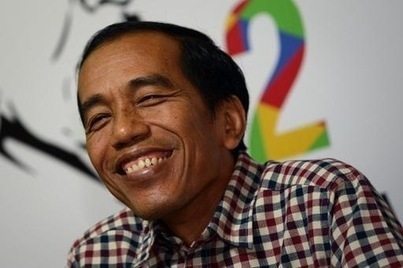 Indonésie: un président surnommé Jokowi, histoire d'un vieil ami français | La-Croix.com | Indonesie 2014 | Scoop.it