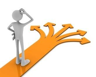 Référencement SEO : Simplifier la navigation dans votre site internet   Référencement naturel - Astuces et conseils   Scoop.it