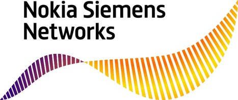 Nokia Siemens to merge cloud, base-station computing to boost performance | Cloud Central | Scoop.it