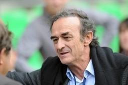 Girondins de Bordeaux : Triaud tacle les agents ! | Les Girondins de Bordeaux | Scoop.it