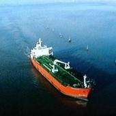Les navires nazis menacent toujours les eaux américaines   Slate   Revue de presse hétéroclite...   Scoop.it