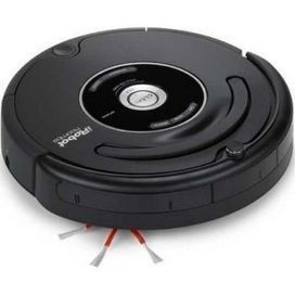 Robot Aspirateur iRobot Roomba 581 Reconditionné à 299€ au lieu de 519.99€! | Actualité robotique | Scoop.it