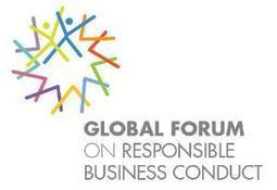 Global Forum on Responsible Business Conduct | From Around The web | Scoop.it