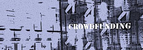 Bercy entérine la création d'un statut de conseiller en financement participatif | Crowdfunding | Scoop.it