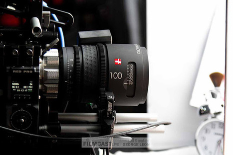 FILMCASTLive!: BAND PRO OPEN HOUSE 2015 | Cinematography | Scoop.it