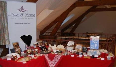 Expositions-Ventes - Petite Annonce Evénements RoomAffaire | L'actu culturelle | Scoop.it