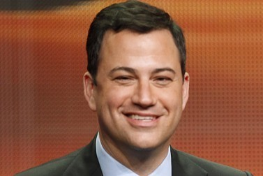 ABC stresses late-night comedy - MarketWatch   Comic Bible Comedy News Updates   Scoop.it