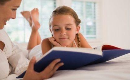 Hoge leessnelheid niet altijd beter - Gezondheidsnet | Dyslexie | Scoop.it