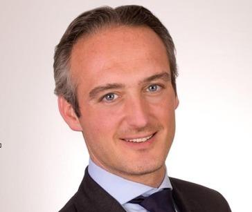 #partielle #8è Les 5 engagements d'Alexandre Bezardin | Français à l'étranger : des élus, un ministère | Scoop.it