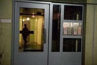 Un handicapé battu à mort dans un ascenseur à Dijon | le handicap dans notre société, accessibilité et règlementation. | Scoop.it
