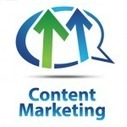 How To Measure Content Marketing | Digital Marketing, SEO, Social Media | Scoop.it