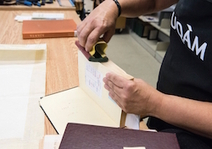 L'UQAM à la rescousse des livres de sa bibliothèque | Bibliothèque et Techno | Scoop.it