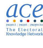 Tecnología de telecomunicaciones — ACE Electoral Knowledge Network | Aplicaciones en telecomunicaciones | Scoop.it
