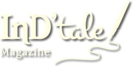 2014 RONE Awards | www.indtale.com | Romance Writing | Scoop.it