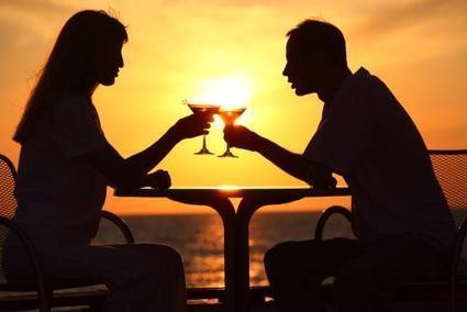 Date Night Ideas For Your Zodiac Sign - | Western Astrology | Scoop.it