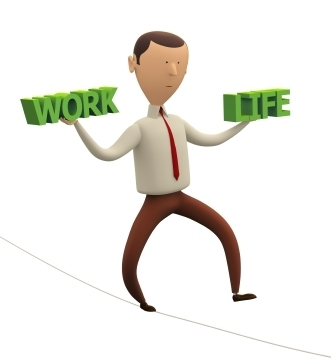 5 Steps To Work Life Sanity in Today's Social World - Forbes | Beautiful organizations | Scoop.it