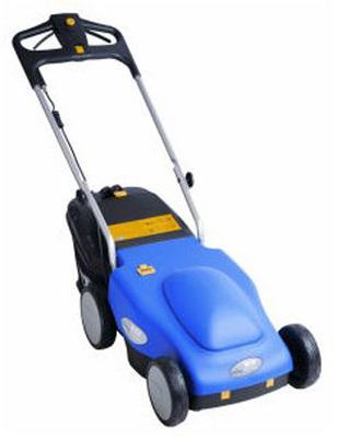 Cordless lawn mowers Wangara | Gardening lawnmower joondalup | Scoop.it