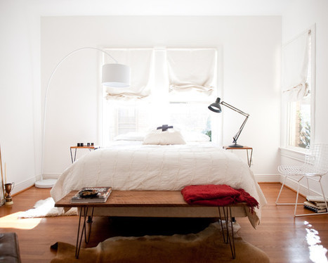 end of bed storage ideas 3
