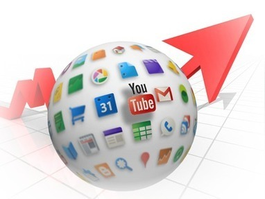 Online Promotion Company | MCA B.Tech Project Training in Gurgaon | Delta Web Services | Delta Web Services | Scoop.it