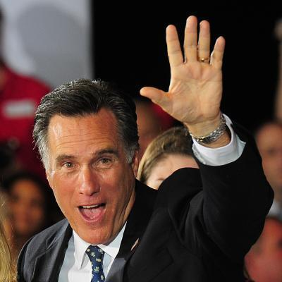 Mitt Romney's Astoundingly Cynical Medicare Strategy   Daily Crew   Scoop.it