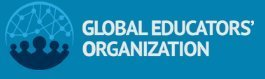 Global Educators' Conference in Manila (2016) – Global Educators' Organization (GEO) | Edtech Conferences & CPD Events [Asia or close] | Scoop.it