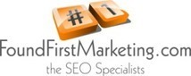 The Right Choice for SEO Services   Found First Marketing   Scoop.it