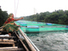Good fisheries policies help the poor - Devex | Fisheries & Fishing Technology | Scoop.it
