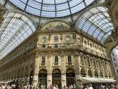 L'ENIT contribue à la promotion de l'Expo 2015 | Expo Milano 2015 | Scoop.it