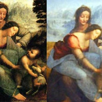 The Worst Art Restoration Mistakes of All Time | AUDITORIA, mouseion Broadband | Scoop.it