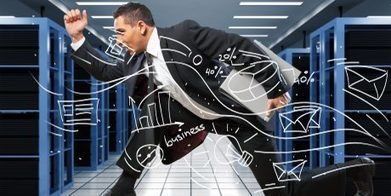 How to Digitize: Create a Culture of Agility | Corporate Culture and OD | Scoop.it