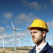 Growth In Wind Energy Capacity Expected To Help O&M Market Reach $19 Billion By 2020 | Wind Power O&M | Scoop.it