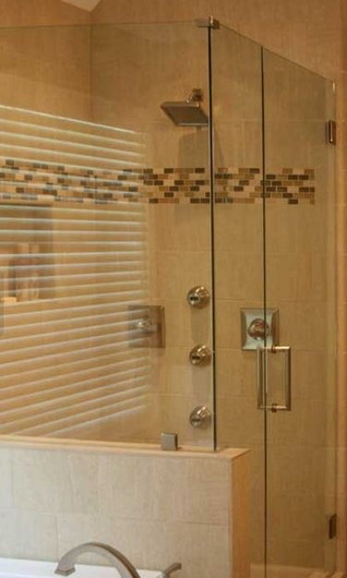 Looking for a New Bathroom Design? Find Out the Perfect Type of Bathroom for Your Home! | Home Renovation | Scoop.it