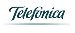 Aplicaciones de E-Health: Acuerdo entre Teléfonica y el Hospital ... | Informática Médica | Scoop.it