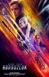 Star Trek : Sonsuzluk İzle (1080p) Full Hd   sinemaevinizde.com   Scoop.it