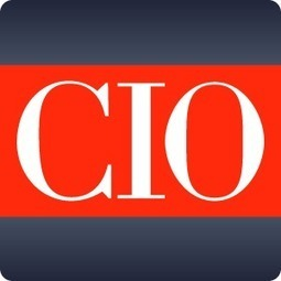 Are CIOs Destined to Work for the CMO? | Think Oranges. | Scoop.it