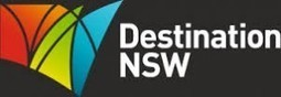 NSW joins with China's largest online travel agency | Australian Tourism Export Council | Scoop.it