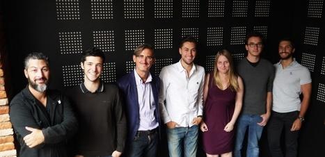 Demooz, la start-up qui propose d'essayer avant d'acheter - Challenges.fr | Startup et innovation | Scoop.it