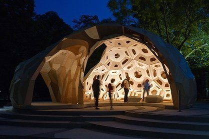 14 Best Inventions Using Biomimicry in 2011 (Videos) | Transition Culture | Scoop.it