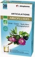 ARKOPHARMA s'engage dans le commerce équitable - 01/08/13 | Marché de la phytothérapie | Scoop.it