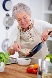Coconut Oil Reverses Dementia in 100 Year Old Woman | Entheogens & Miscellaneous | Scoop.it