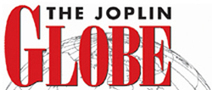 Miami council faces ADA compliance issues with city pool - Joplin Globe | Sports Facility Mangement 4006861 | Scoop.it