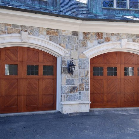 Buy-Rite Overhead Doorways with most eminent providers | NJ Garage Door Repair | Scoop.it
