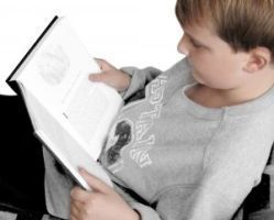 » Dyslexia Can Be Overcome  - Psych Central News | Dyslexia Today | Scoop.it
