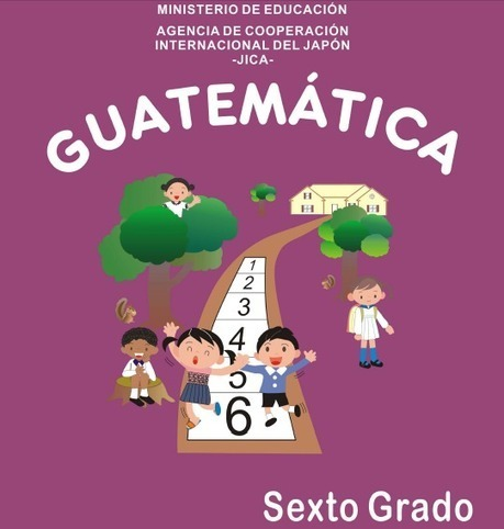 Cuadernos de Matemáticas para todos los cursos de primaria. Incluyen guía del Docente | Orientacion AndujarOrientacion Andujar | sistemas de ecuaciones | Scoop.it