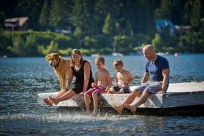 Vacances d'été et assurance   Courtage d'assurances tous risques   Scoop.it