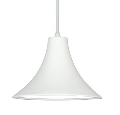 A19 Lighting P501 Madera Pendant | Home Remodeling | Scoop.it