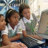 Las Nuevas Tecnologías permiten mejorar el aprendizaje ... - RCN Radio | Todo-learning | Scoop.it