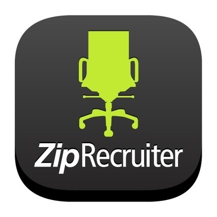 Bank Branch Manager - Champaign, IL | The Symicor Group Job Opening | ZipRecruiter | http-www-upcomingjobs-in | Scoop.it