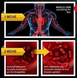 Führt zu einer schnellen Muskelaufbau   Führt zu einer schnellen Muskelaufbau   Scoop.it